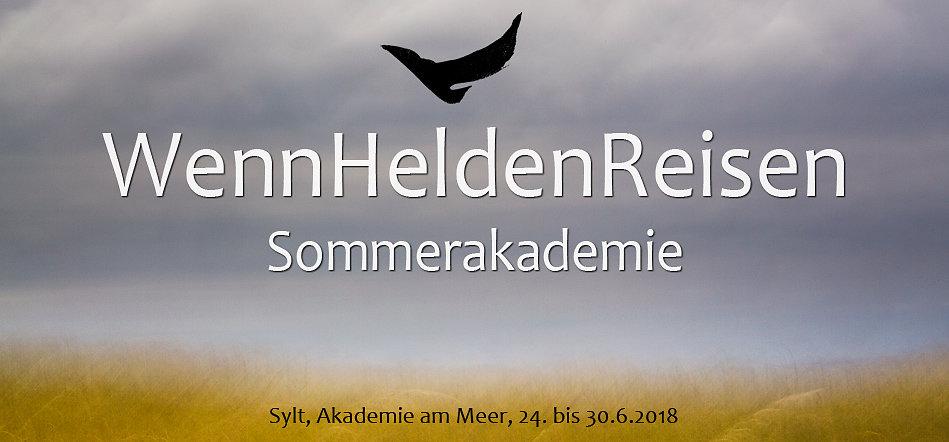 HeldenSommerakademie2018.jpg