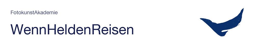 WennHeldenReisen_Header